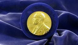 Кто хочет заполучить Нобелевскую премию в этом году?