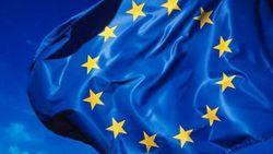 Сколько средств ЕС перечислил в госбюджет Кыргызстана?