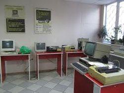 В Муроме открылся  «Кибер-музей»