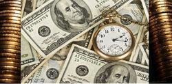 Депозиты: будут ли расти процентные ставки в 2012 году?