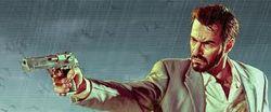 Max Payne 3 для РС выйдет  с поддержкой DirectX 11