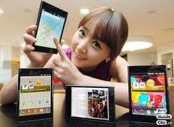 Планшеты и смартфоны в будущем станут  основной игровой платформой