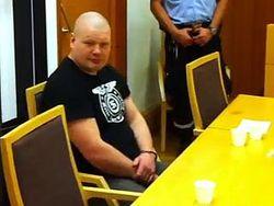 Экспертиза признала Вячеслава Дацика вменяемым