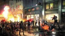Создатели Resident Evil: Operation Raccoon City выполнили все требования Capcom