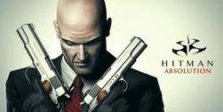 Square Enix планирует выпустить Hitman: Profession