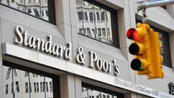 S&P может понизить рейтинг ЕФФС