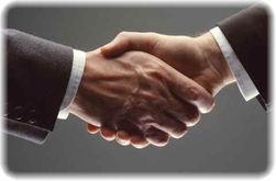 Казахстан наладит военное сотрудничество с Великобританией