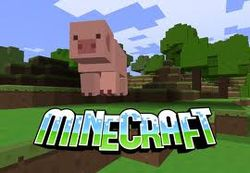 Создатели Minecraft получили со своего проекта 80 миллионов долларов