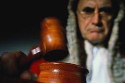 Таджикским судьям предоставят больше свободы действий