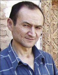 Журналист выпущен на свободу после пяти лет заключения в психбольнице