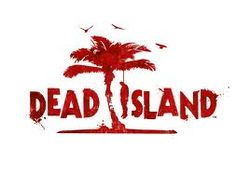 Dead Island стала самой успешной игрой польской игровой индустрии