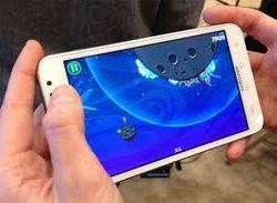 Angry Birds Space: десять миллионов загрузок за три дня