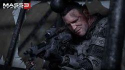 BioWare обещает выпустить аддон к Mass Effect 3 вместе с игрой