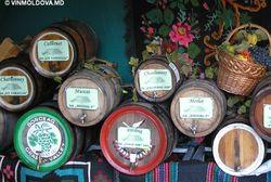 Почему отменили «День вина» на центральной площади Кишинева?