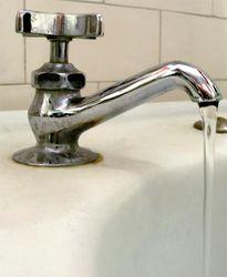 Беларусов обманули новым порядком платы за воду
