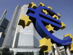 ЕЦБ уверен в в положительном решении проблем ЕС