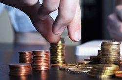 Какое количество инвестиций привлечет Ингушетия в 2012 году?