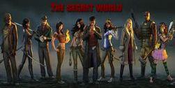 The Secret World: снова откладывает релиз игры