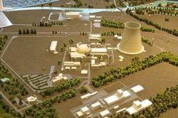 Почему может затянуться подписание договора по строительству Висагинской АЭС?