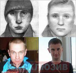 Правозащитники против смертной казни Коновалова и Ковалева