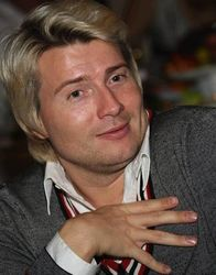 Басков выложил фото Киркороова без разрешения