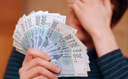 В Литве увеличена минимальная зарплата