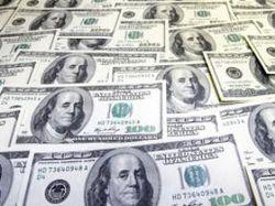Корея профинансирует проект в Узбекистане на 1 миллиард долларов