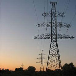 Кыргызстан достиг принципиальных «энергетических» договоренностей с Россией