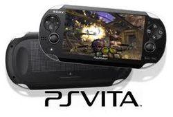 Sony раскрыла секреты процесса разработки PS Vita