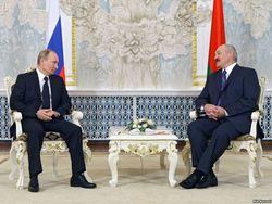 Российско-белорусское соглашение по газу: кто выиграл, а кто проиграл?