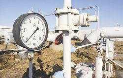 Из-за чего Узбекистан прекратил подачу газа?