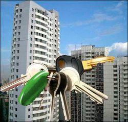 Кому власти Чечни пообещали бесплатное жилье?