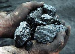 На сколько увеличится производительность Экибастузского угольного месторождения?