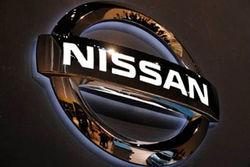 Nissan будет использовать модульные платформы