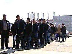 Будущий год в Грузии объявлен Годом борьбы с безработицей