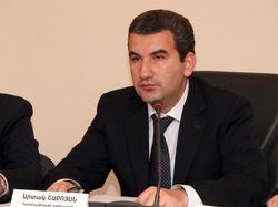 В Армении стали строже охранять экономическую конкуренцию