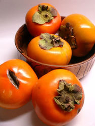 Каков экспортно-импортный баланс продовольственной продукции в Аджарии?