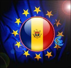 Когда пройдет первый раунд переговоров о свободной торговле между Молдовой и ЕС?
