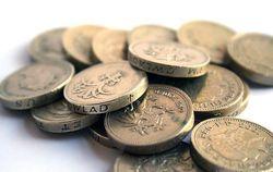 Печатают ли в Литве новые деньги для Беларуси?