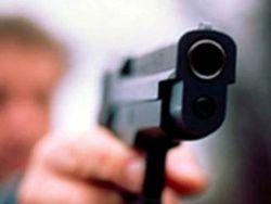 В Махачкале убили майора полиции