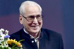 Борис Брегвадзе