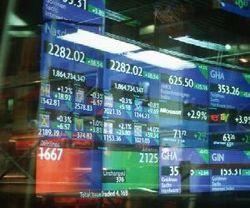 Второй транш Греции: можно ли считать кризис исчерпанным?