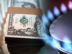 Кыргызстан сможет покупать более дешевый газ