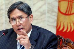 Кто станет новым Президентом Кыргызстана?