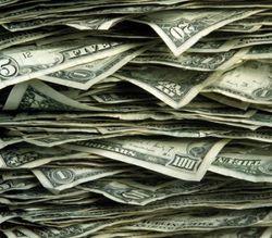Насколько качественно управляют финансами на Северном Кавказе?