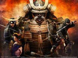 Состоялся долгожданный российский  релиз игры «Total War: SHOGUN 2 — Закат самураев»