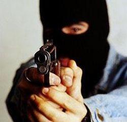 Известно ли кто расстрелял бизнемена в Москве?