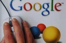 Google обзавелся собственной социальной сетью под названием Google plus