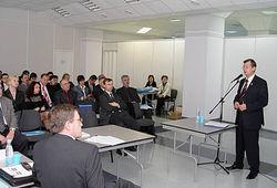 Чему будут посвящены польские «Дни открытых дверей» в Узбекистане?