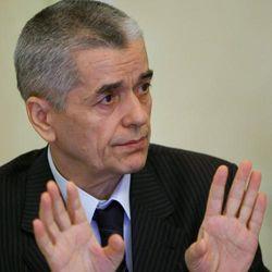 Онищенко рассказал будет ли вторая волна гриппа